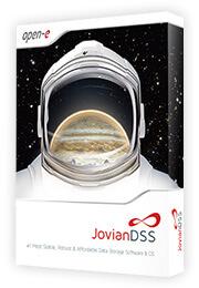jovian_main.jpg
